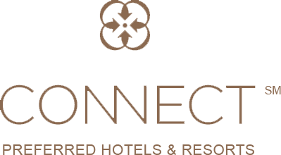 Connect Preferred Hotels & Resorts
